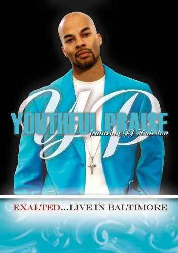 Exalted: Live in Baltimore