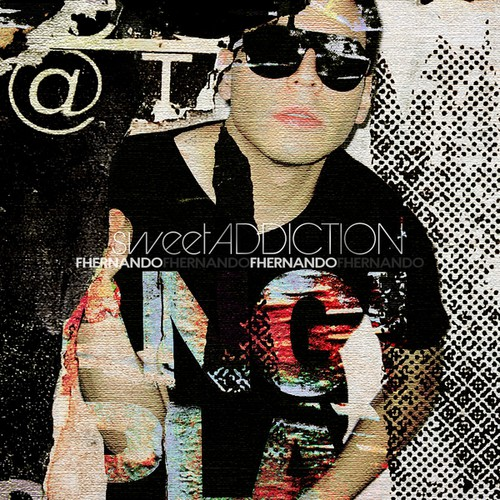 Sweet Addiction (Deluxe Version)