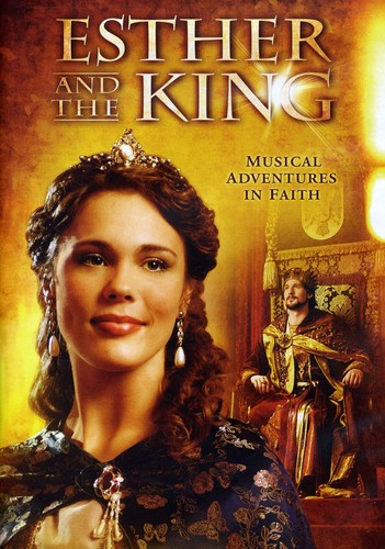 Esther & the King (2006)