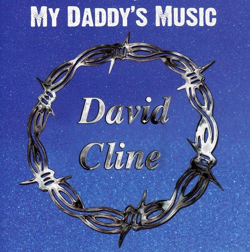 My Daddy's Music