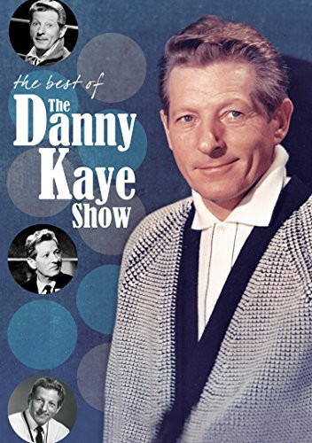The Best of the Danny Kaye Show