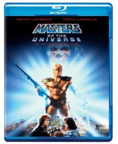 Masters of the Universe: 25th Anniversary