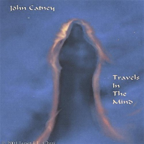 Travels in the Mind