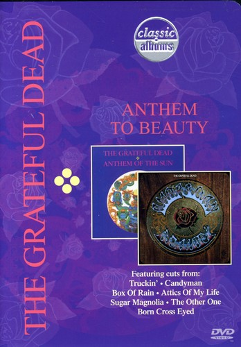 Classic Albums: Anthem to Beauty