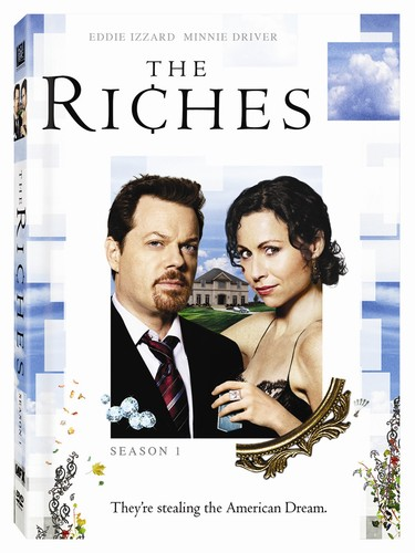 Riches: Season 1