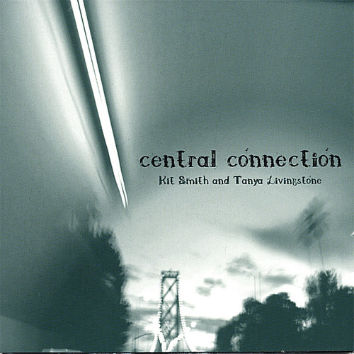 Central Connection