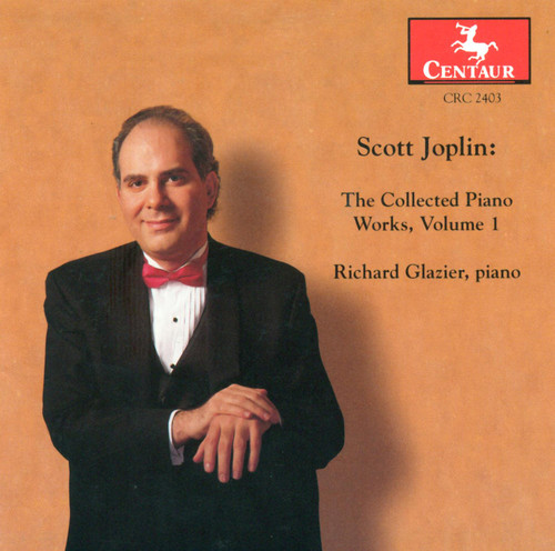 Collected Piano Works 1