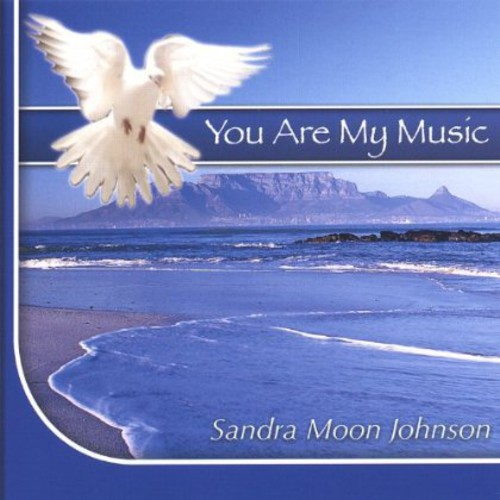 You Are My Music