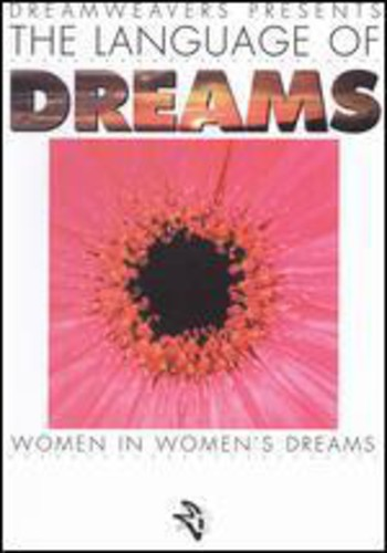 Language of Dreams: Women in Women's Dreams