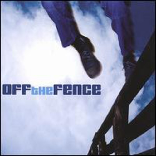 Off the Fence