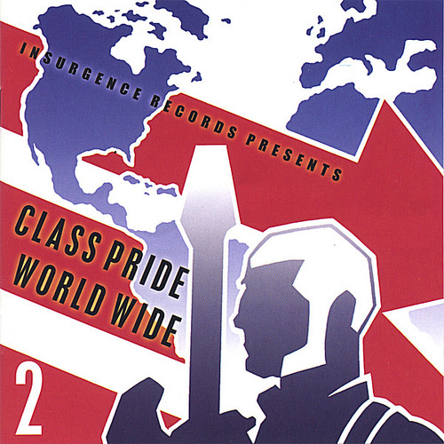 Class Pride World Wide 2 /  Various