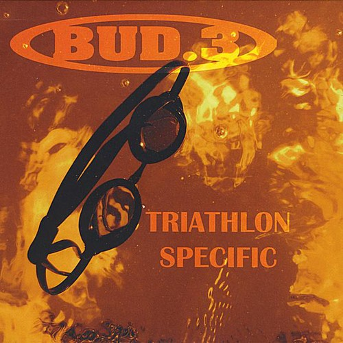 Triathlon Specific