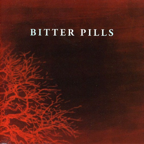 Bitter Pills [Import]