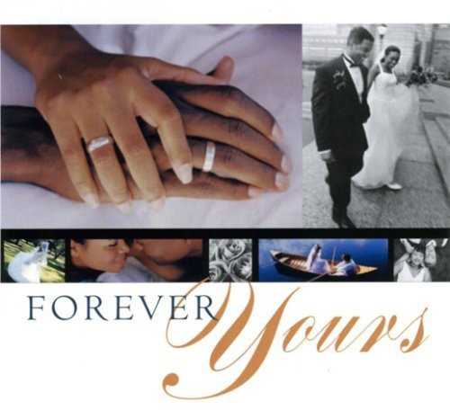 Forever Yours /  Various