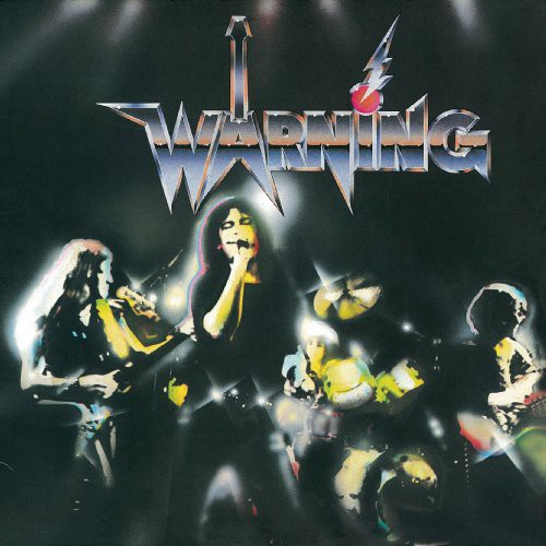 Warning 1 [Import]