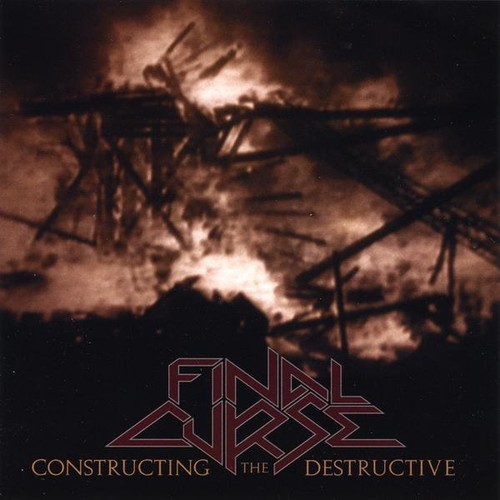 Constructing the Destructive