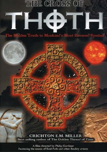 Cross of Thoth