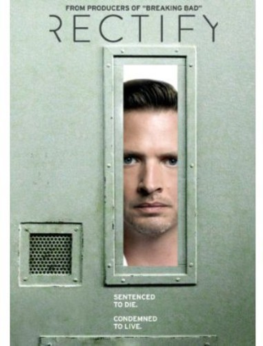 Rectify: Season 1