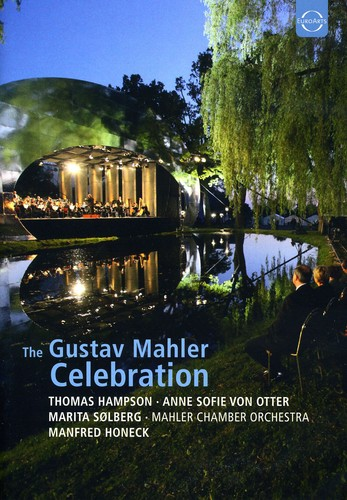 Gustav Mahler Celebration