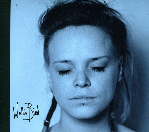 Wallis Bird [Import]
