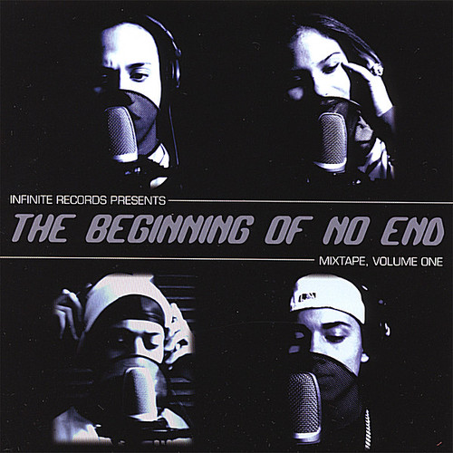 Beginning of No End