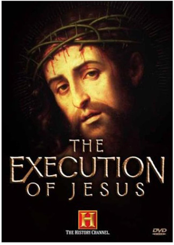 Execution of Jesus