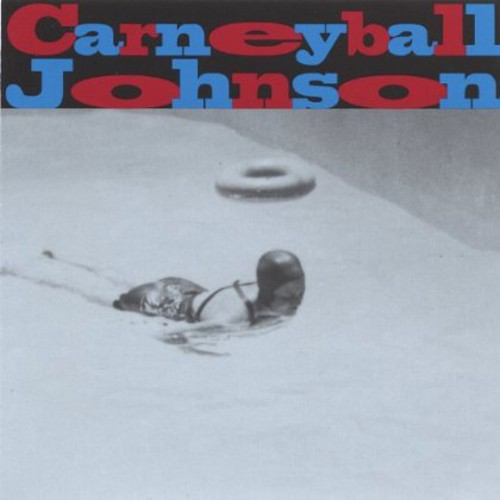 Carneyball Johnson