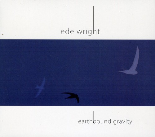Earthbound Gravity