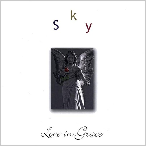 Sky : Love in Grace