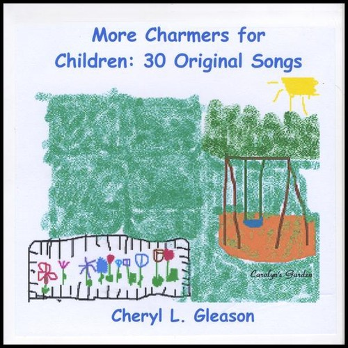 More Charmers for Children