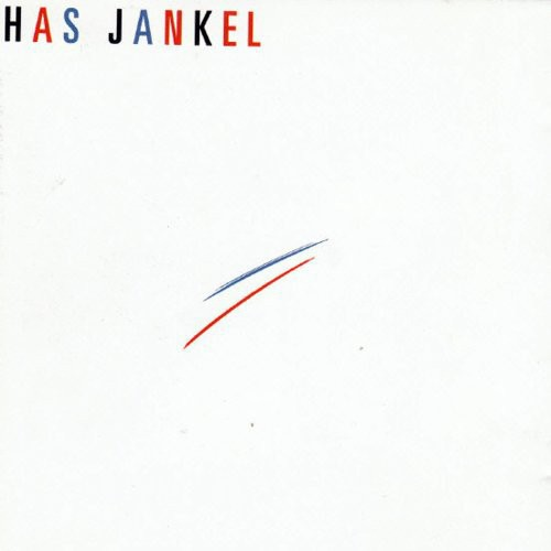 Chas Jankel [Import]