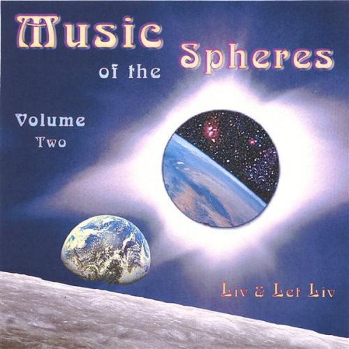 Music of the Spheres 2