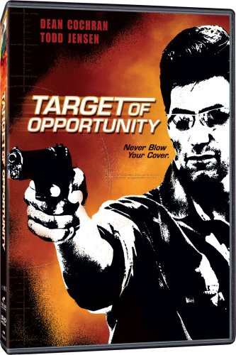 Target of Opportunity (2004)
