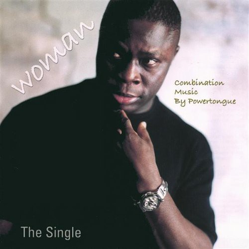 Woman-The Single