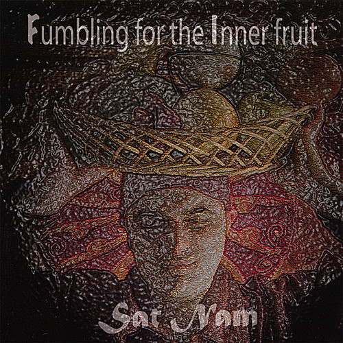 Fumbling for the Inner Fruit