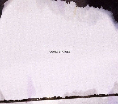 Young Statues [Import]