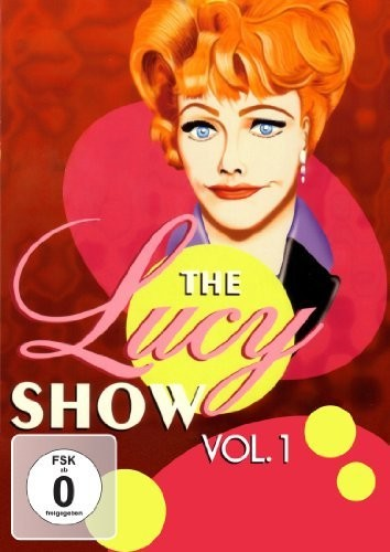 Lucy Show 1