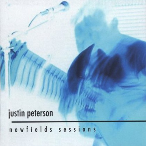 Newfields Sessions