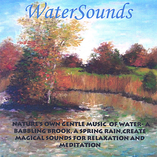 Watersounds