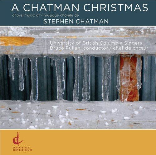 Chatman Christmas