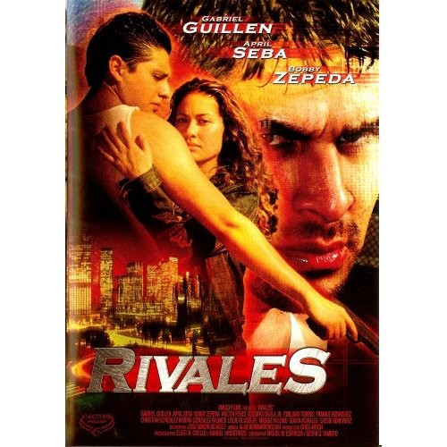 Rivales (2000)