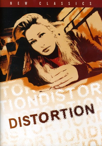 Distortion (2005)