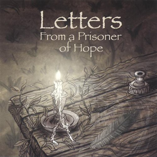 Letters from a Prisoner of Hope
