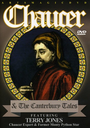 Chaucer: Road to Canterbury