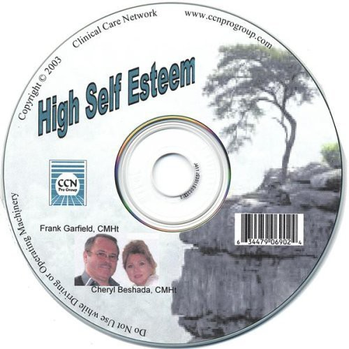 High Self Esteem