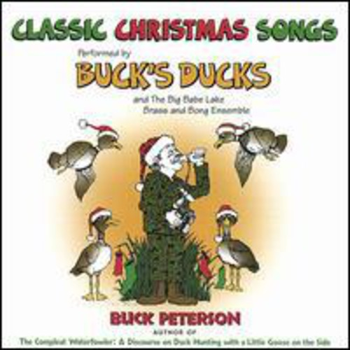 Classic Christmas Songs