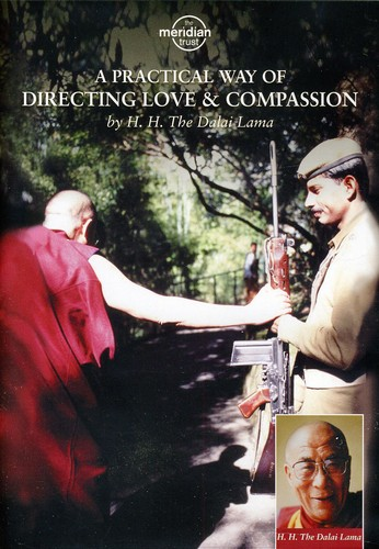Practical Way of Directing Love & Compassion