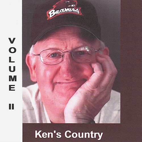 Ken's Country 2