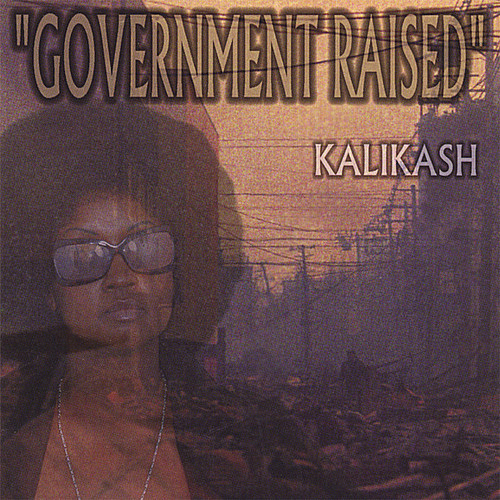 Government Raised