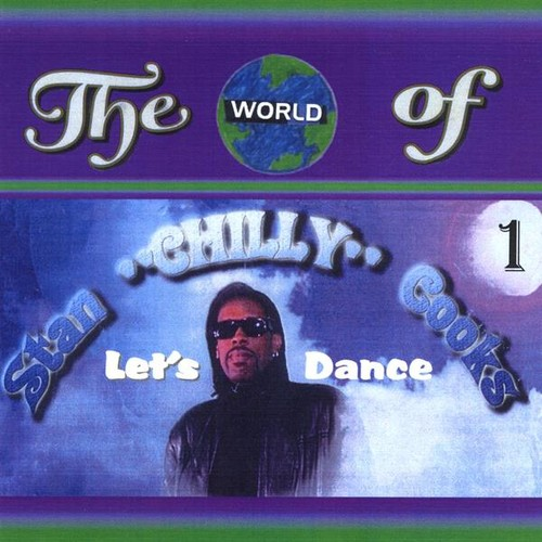 World of Chilly 1 Let's Dance